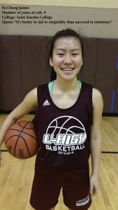 basketballgirl2